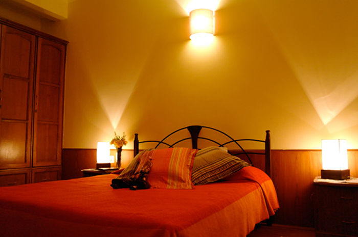 Guest House in Rishikesh - Indianhomestays.org