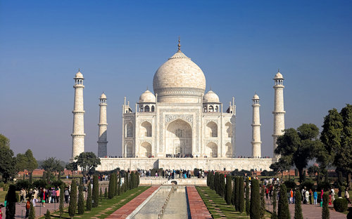 taj-mahal-agra-india.indianhomestays.org