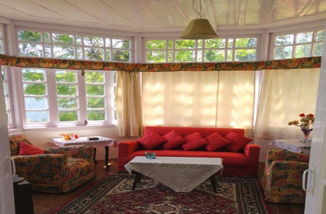 Dalhousie Vacation Cottage for rent